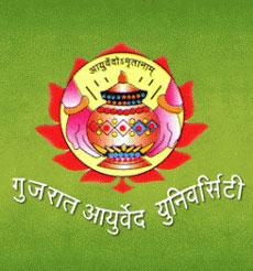 Ayurveda University Jamnagar